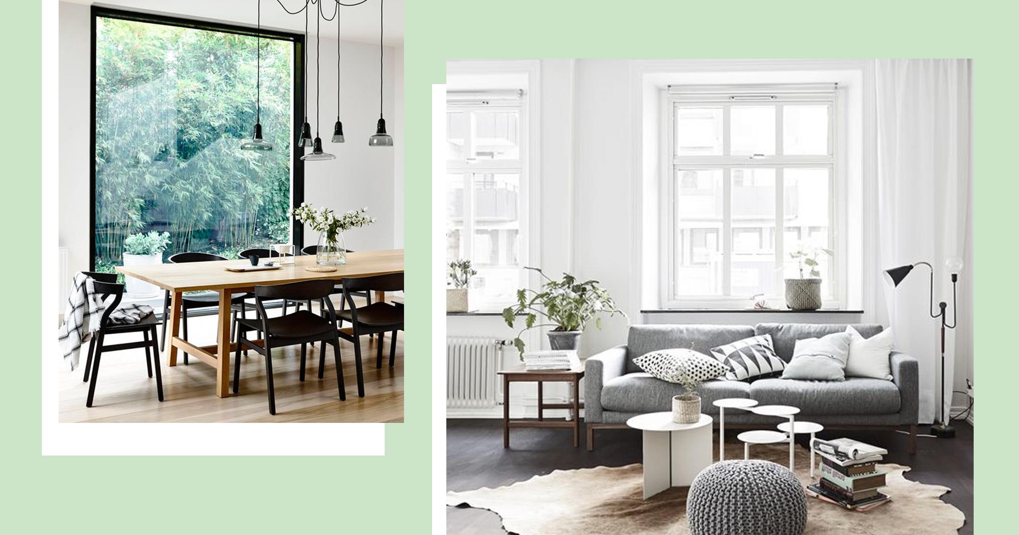 Die 10 besten Onlineshops für Möbel