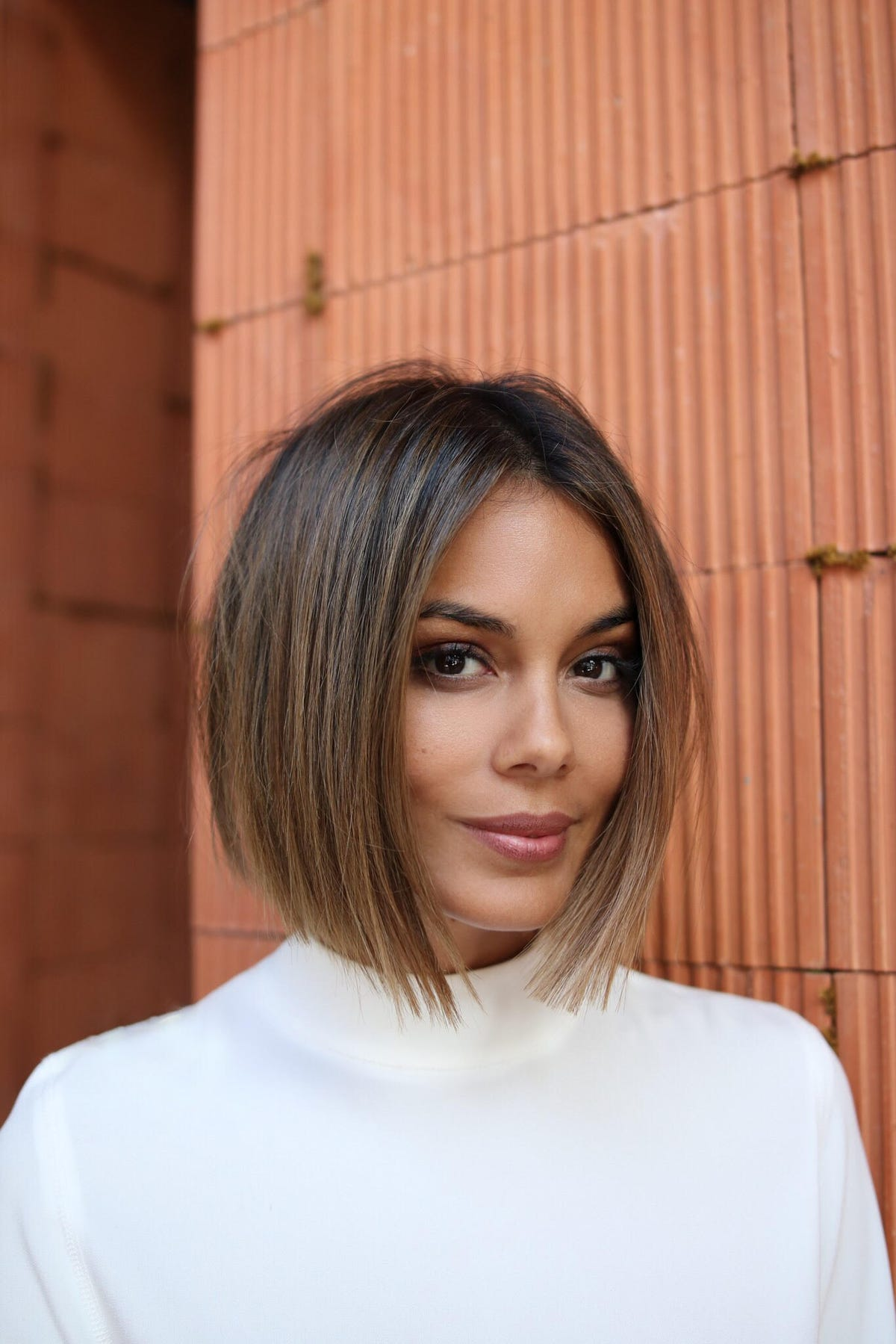 trendy spring haircut ideas to inspire fresh 2019 look
