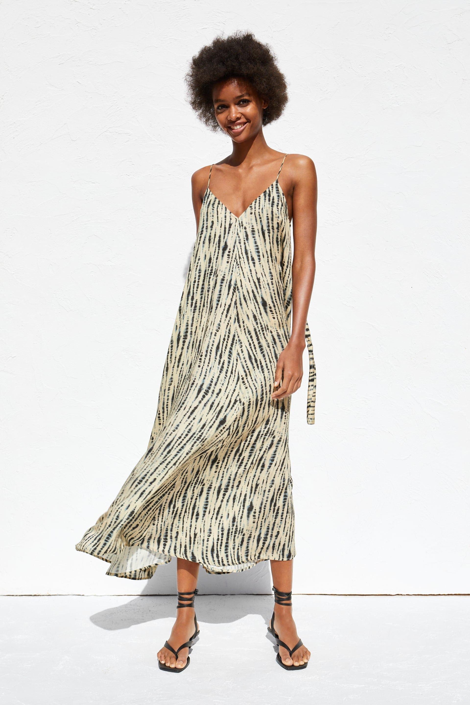 4bff1d5fc Zara Best Sellers Summer 2019 Popular Things To Buy