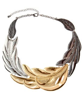 We May Underestimate The Beauty Of Birds Due To Overabundance Pigeons On Our Streets But When It Comes Feather Jewelry Re Getting