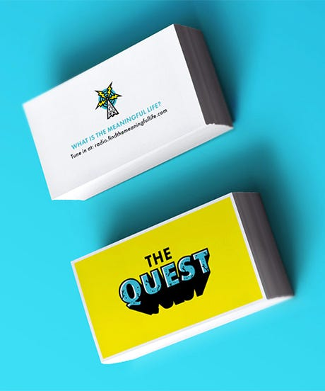 Cool los angeles business cards 30 ultra creative business cards for a killer first impression colourmoves