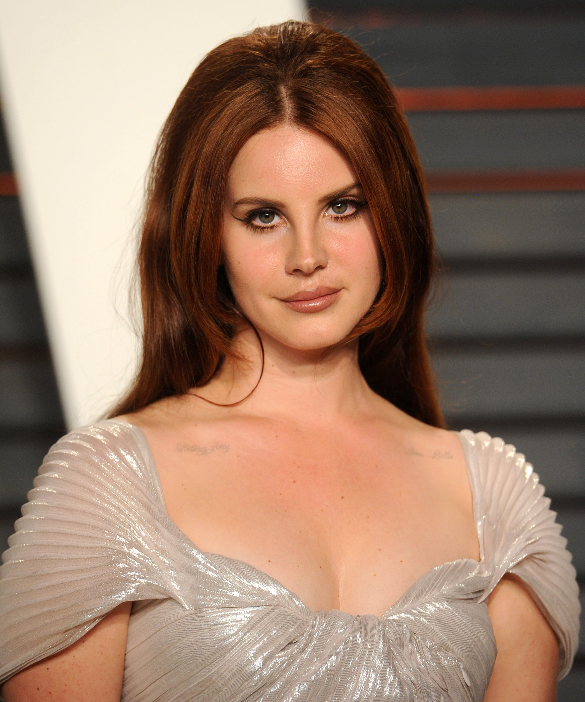 Hacked Lana Del Rey nude (99 foto and video), Sexy, Cleavage, Boobs, butt 2018