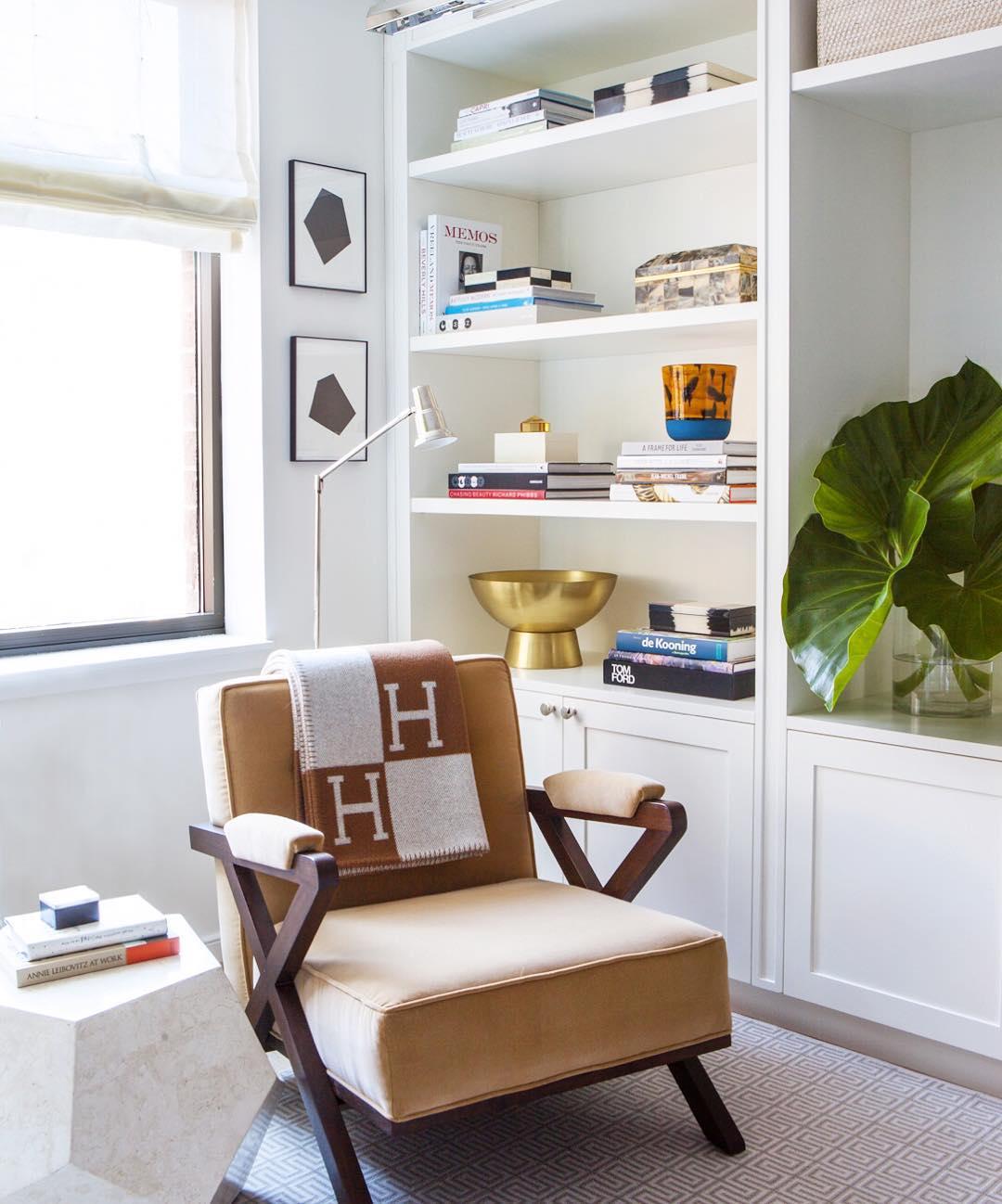Cozy Winter Room Decor Instagram Pictures