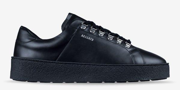 Cheap 179111 Nike Lebron 10 Men White Black Gold Shoes