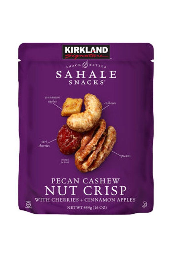 Costco Food - Best Things To Buy At Costco Appetizers