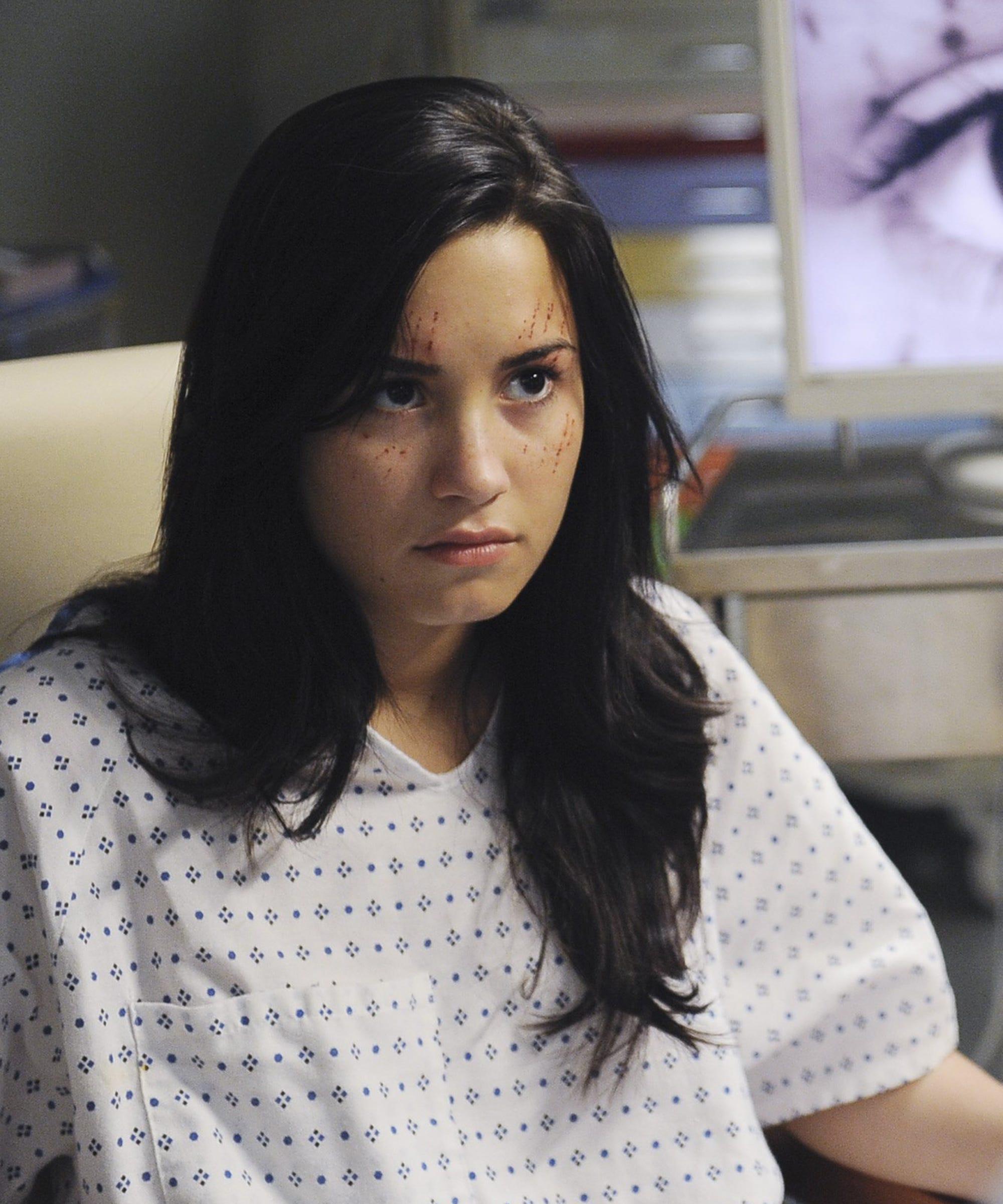 Wunderbar Greys Anatomy Episoden Kostenlos Bilder - Menschliche ...