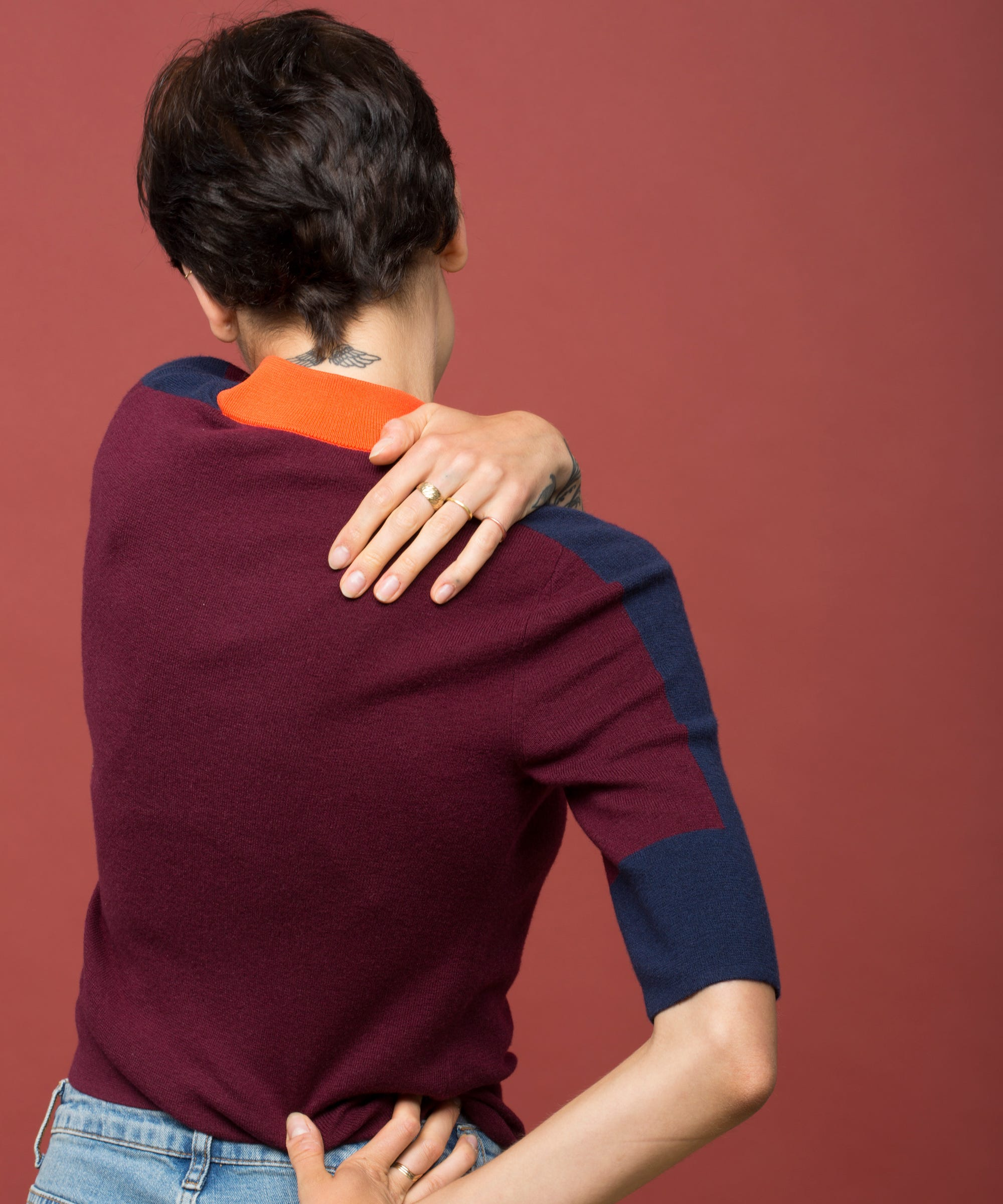Communication on this topic: 6 Moves To Shrug Off Shoulder Pain, 6-moves-to-shrug-off-shoulder-pain/
