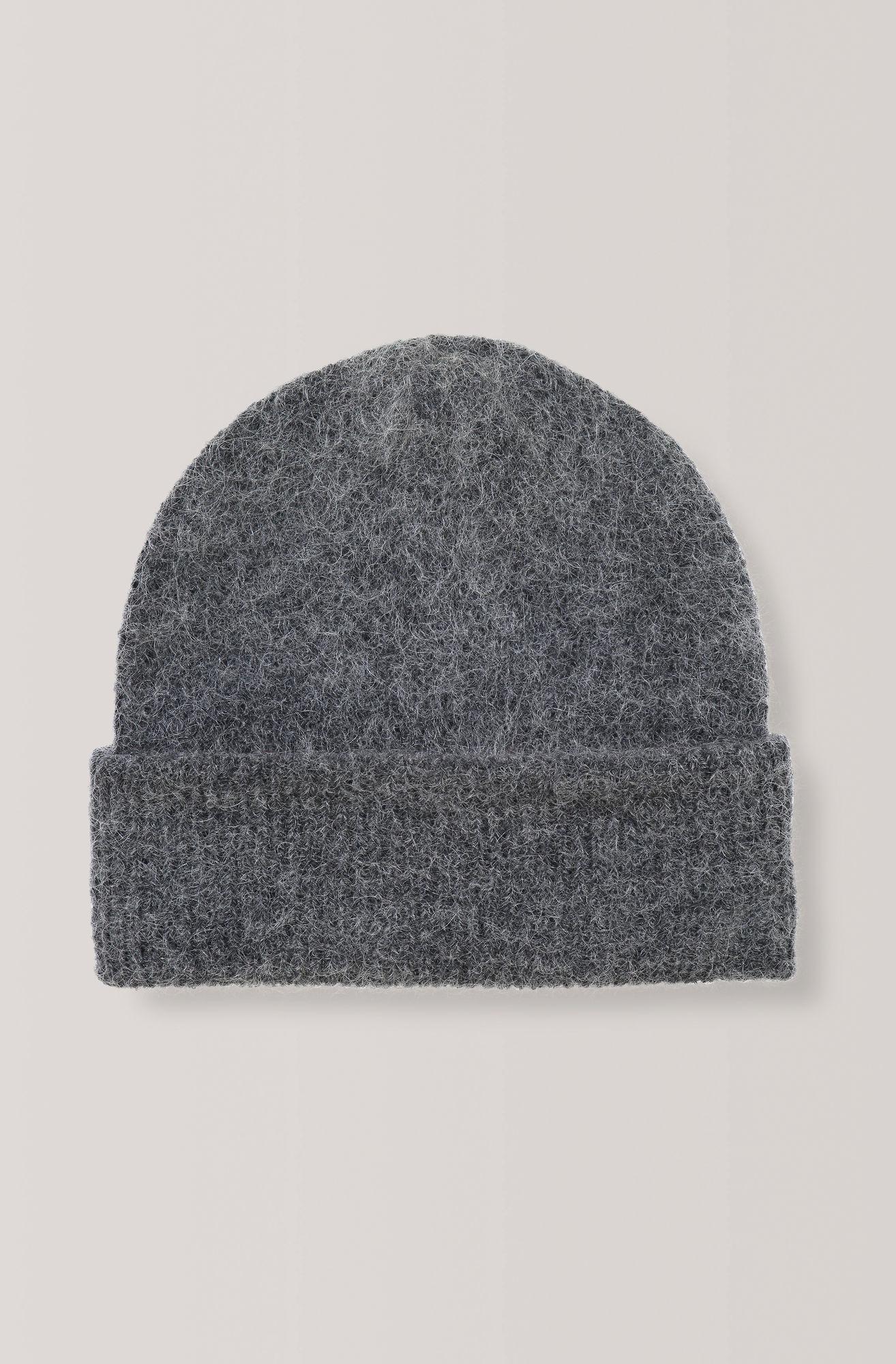 5b8089cbe1118 Fishermen Beanie Winter Hats