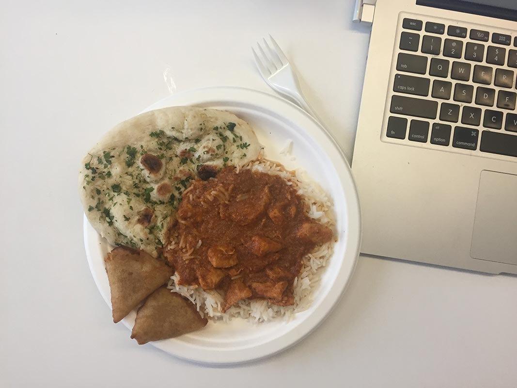 Best Trader Joes Frozen Food Eating Microwave Meals