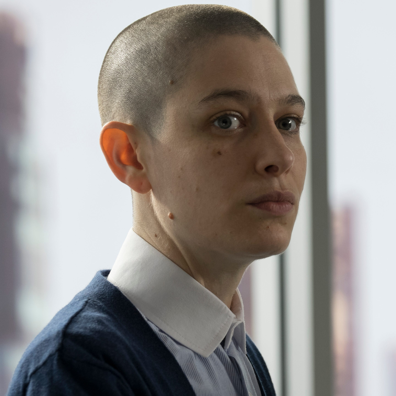 Billions Season 3 Premiere Recap Tie Goes To The Runner