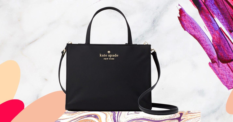 7574d100f199 Kate Spade Bags