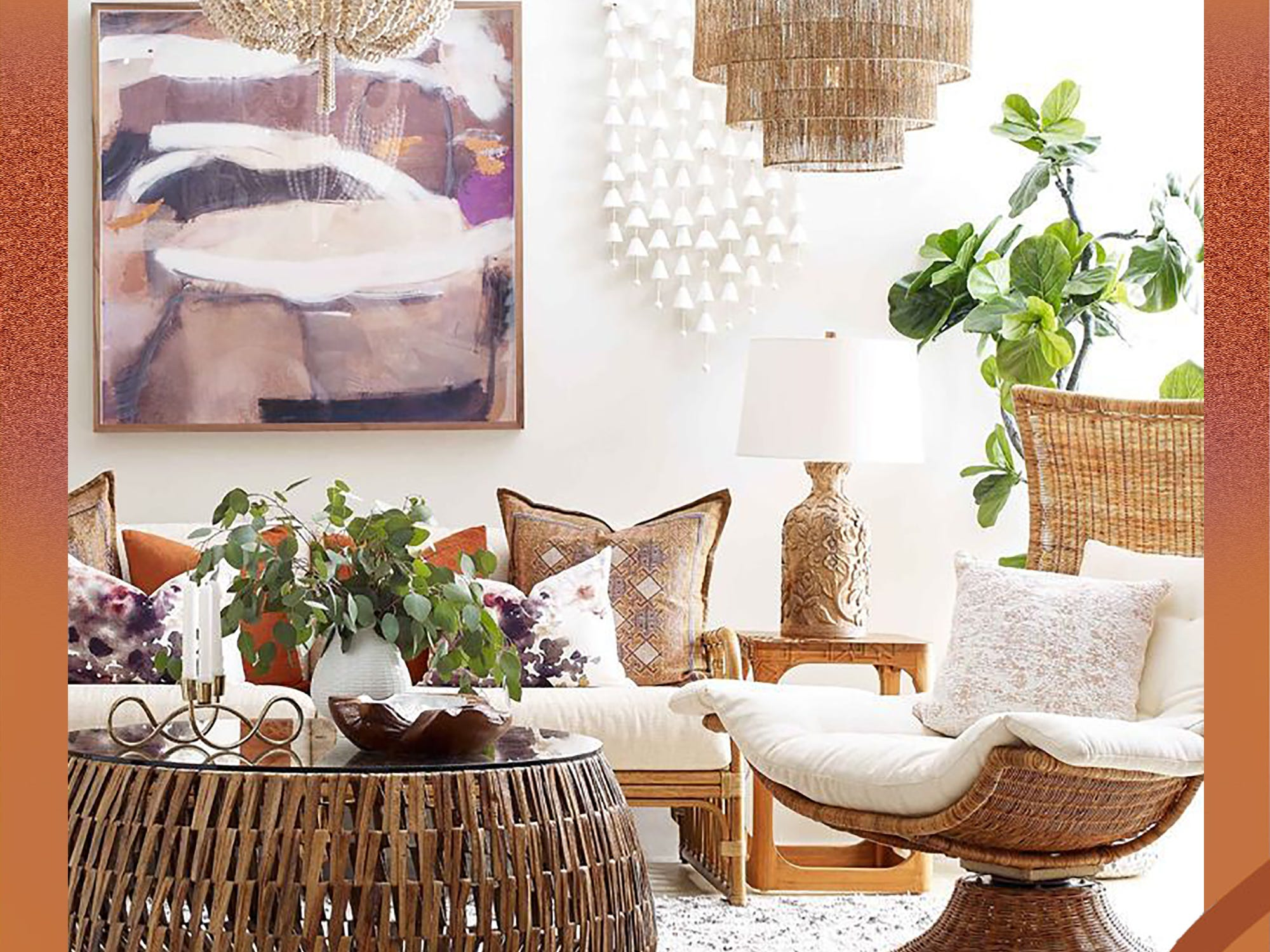 Cheap Home Decor Websites & Stores To Order Online 2019