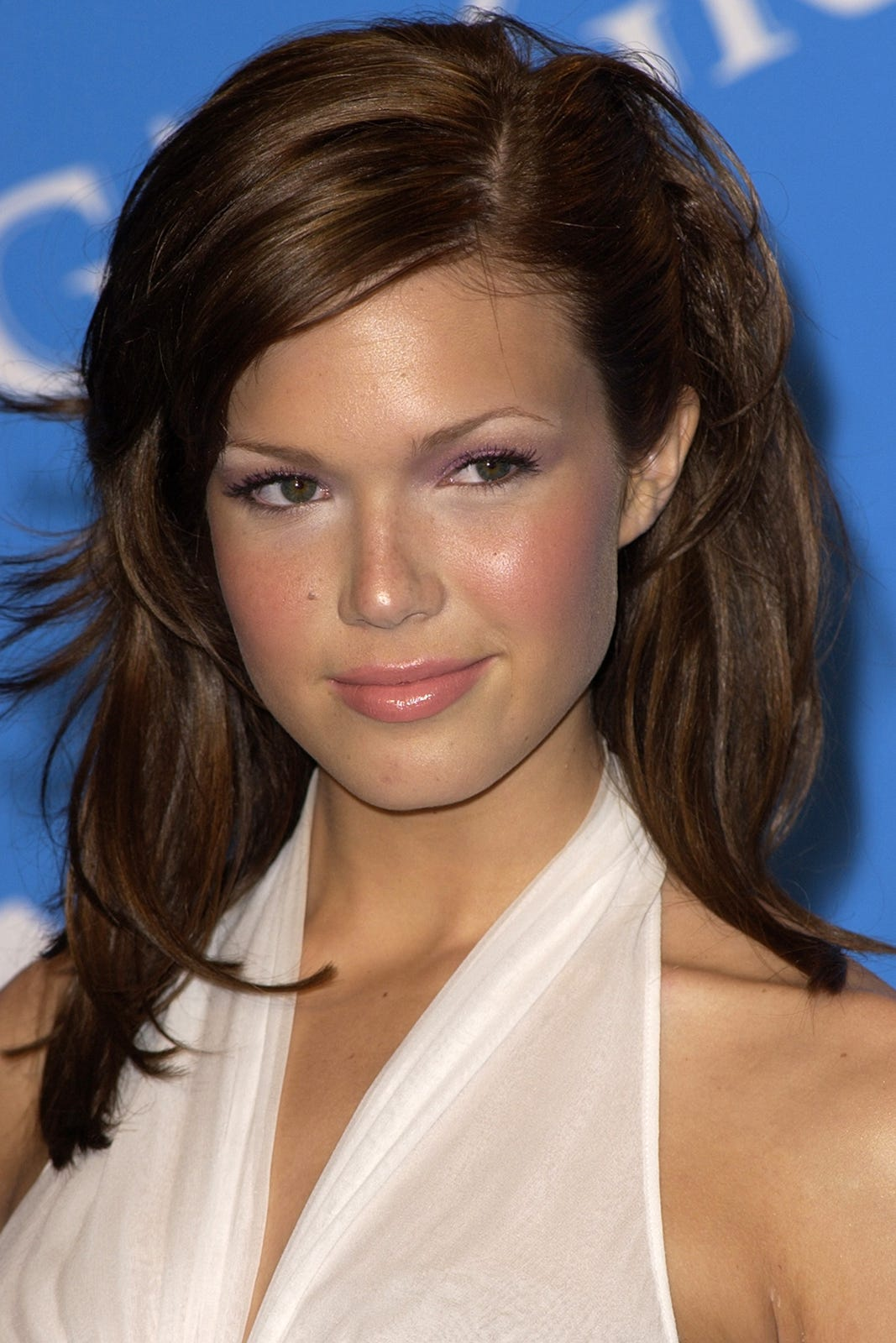 Images Of Candy Loving Minimalist mandy moore birthday, photos over the years