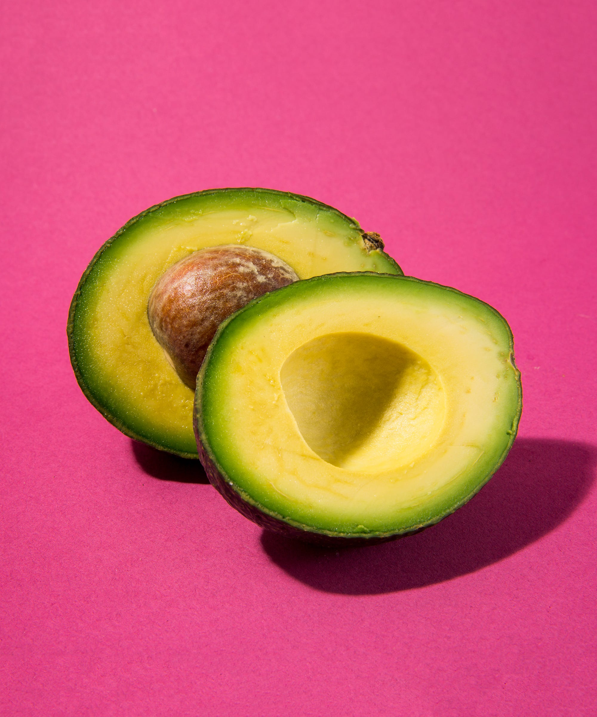 Everything You Need To Know About The Avocado Recall