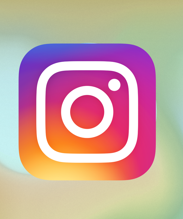 Instagram grid how to curate instagram feed page tips if youve ever looked at someone elses instagram profile and noticed that it looked particularly put together some careful planning has likely gone into solutioingenieria Image collections