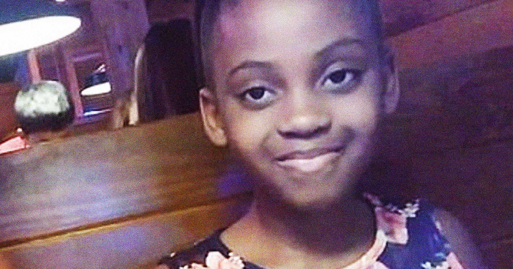 Family Says 9-Year-Old McKenzie Adams Died By Suicide After Being Bullied