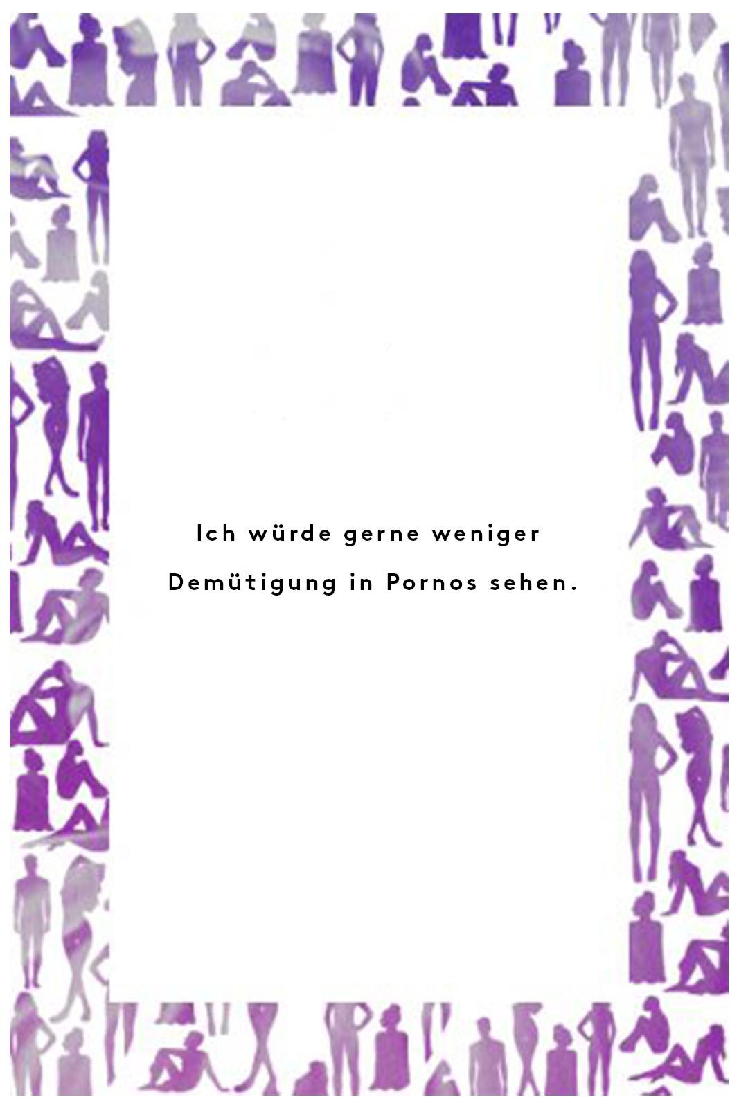 Zögerliche Dreier-Pornos Chef schwul Pornos