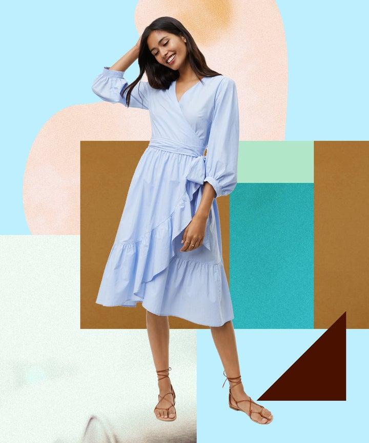 6ee8a01359 Nordstrom stopped selling maternity clothing when I was pregnant with  Sloan