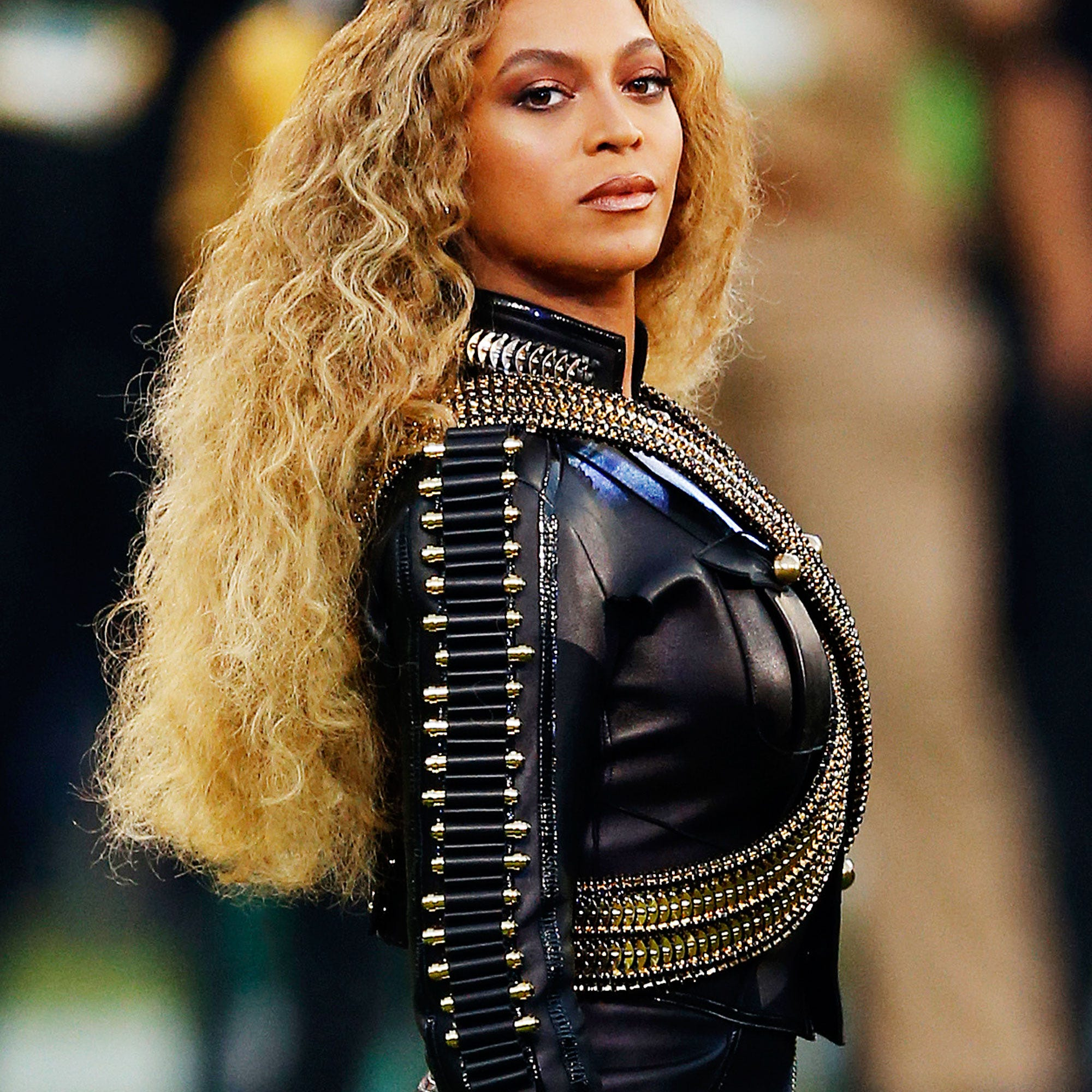 Rita Hazan Beyonce Colorist Interview
