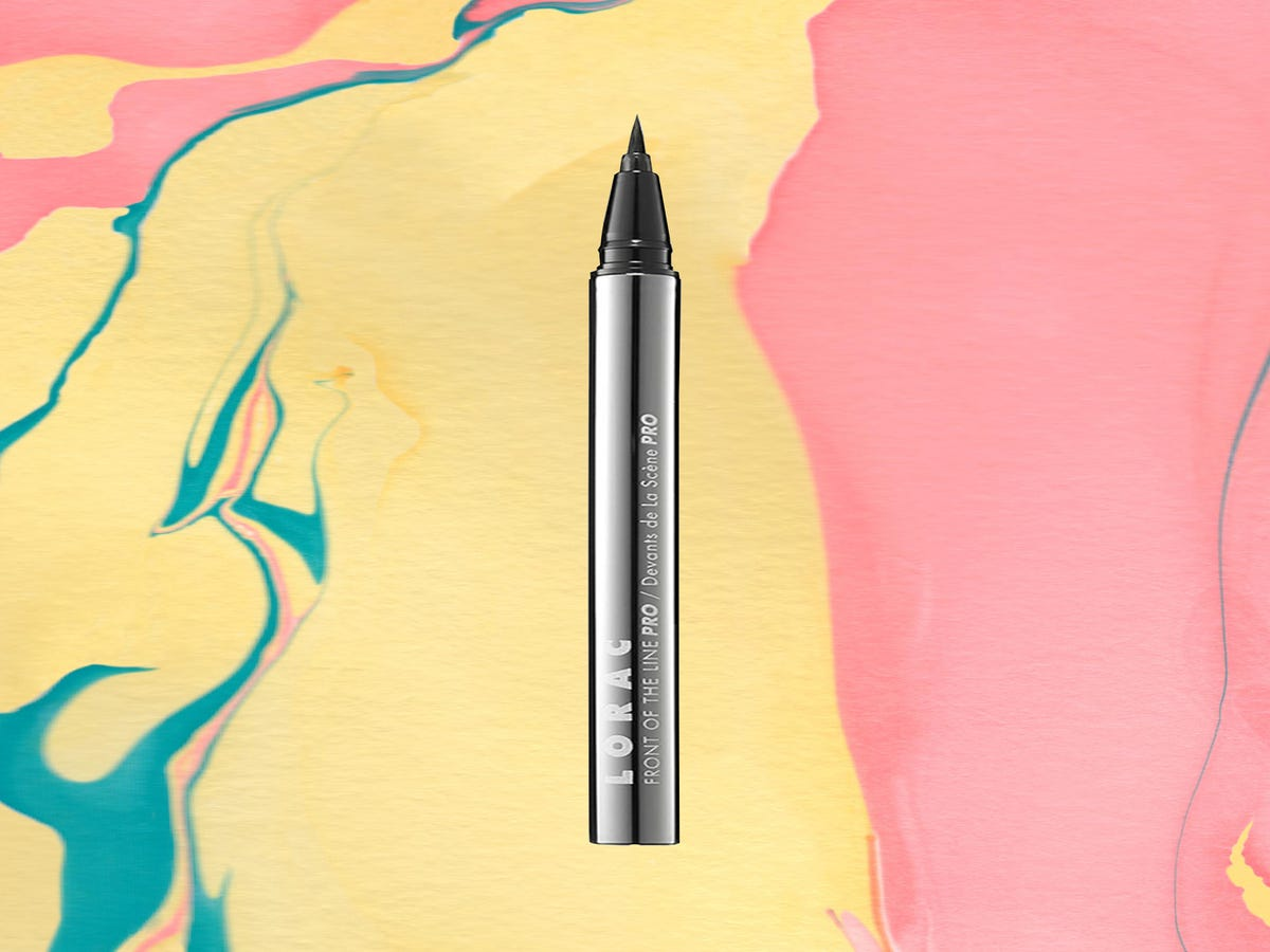27 Eyeliners That Won t Smear — No Matter What