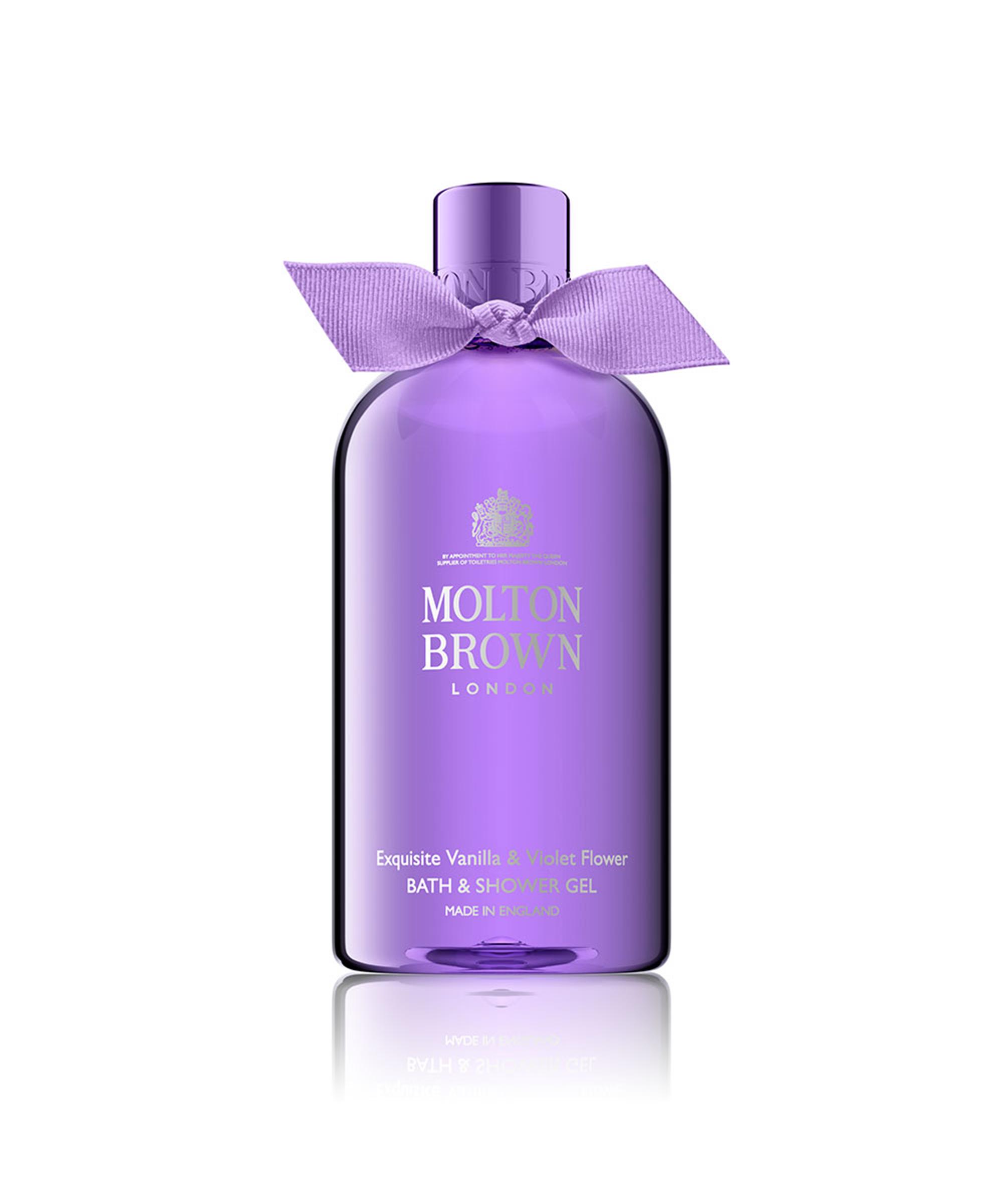 bath shampoo bnb best cinnamon sg cracker animal animalcracker frosted bubble smelling philosophy pink buns shower phl gel