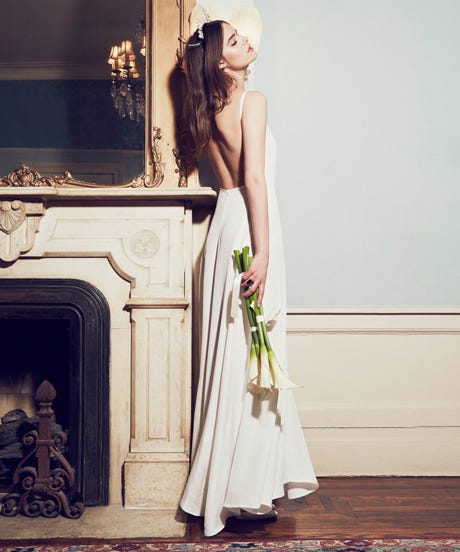 Top Wedding Hacks For Brides To Be