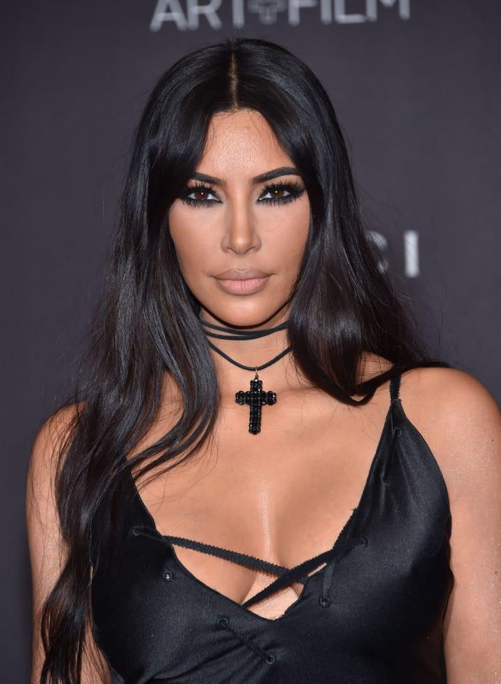 Watch kim kardashian sex tape photos 978