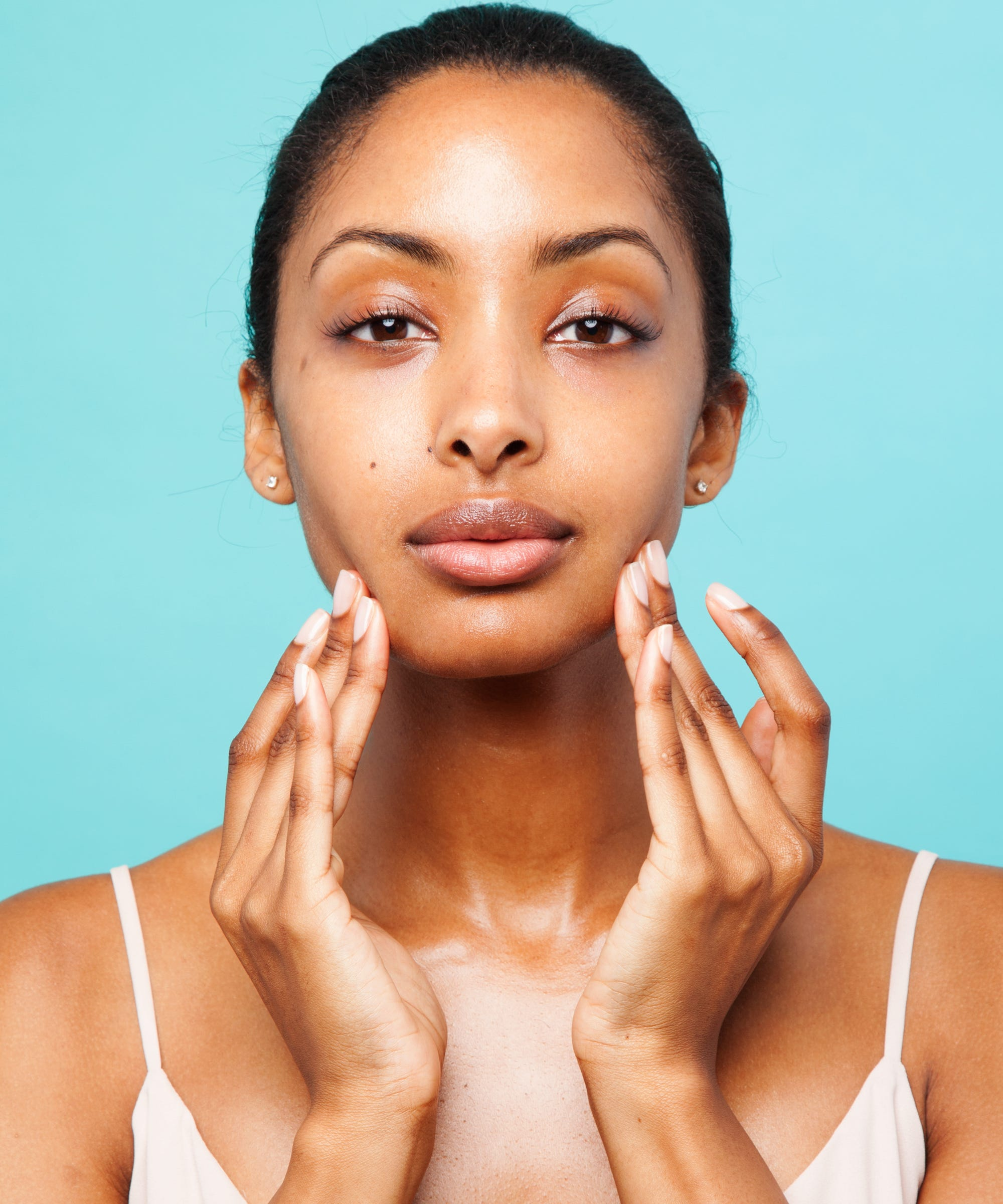 Skin Care Expert Drugstore Recommendation Mens Biore Body Foam Facial White Energy