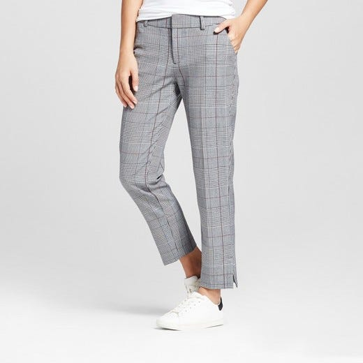 84d1d23f4b29ab Clueless Plaid Fashion Trend New Fall 2017 Styles
