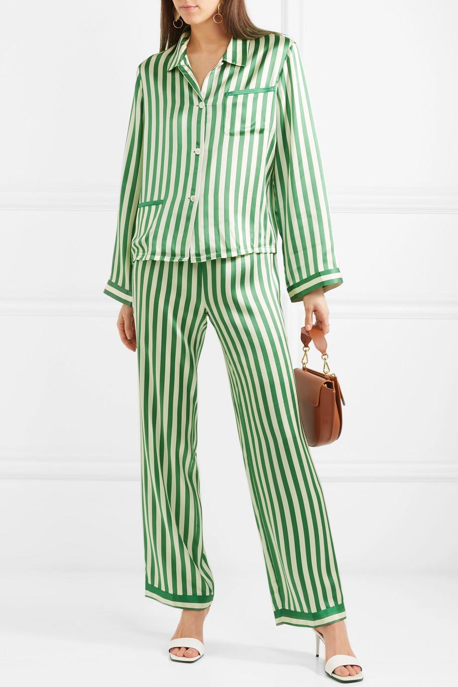 6e405168685 Best Pajamas - Cute