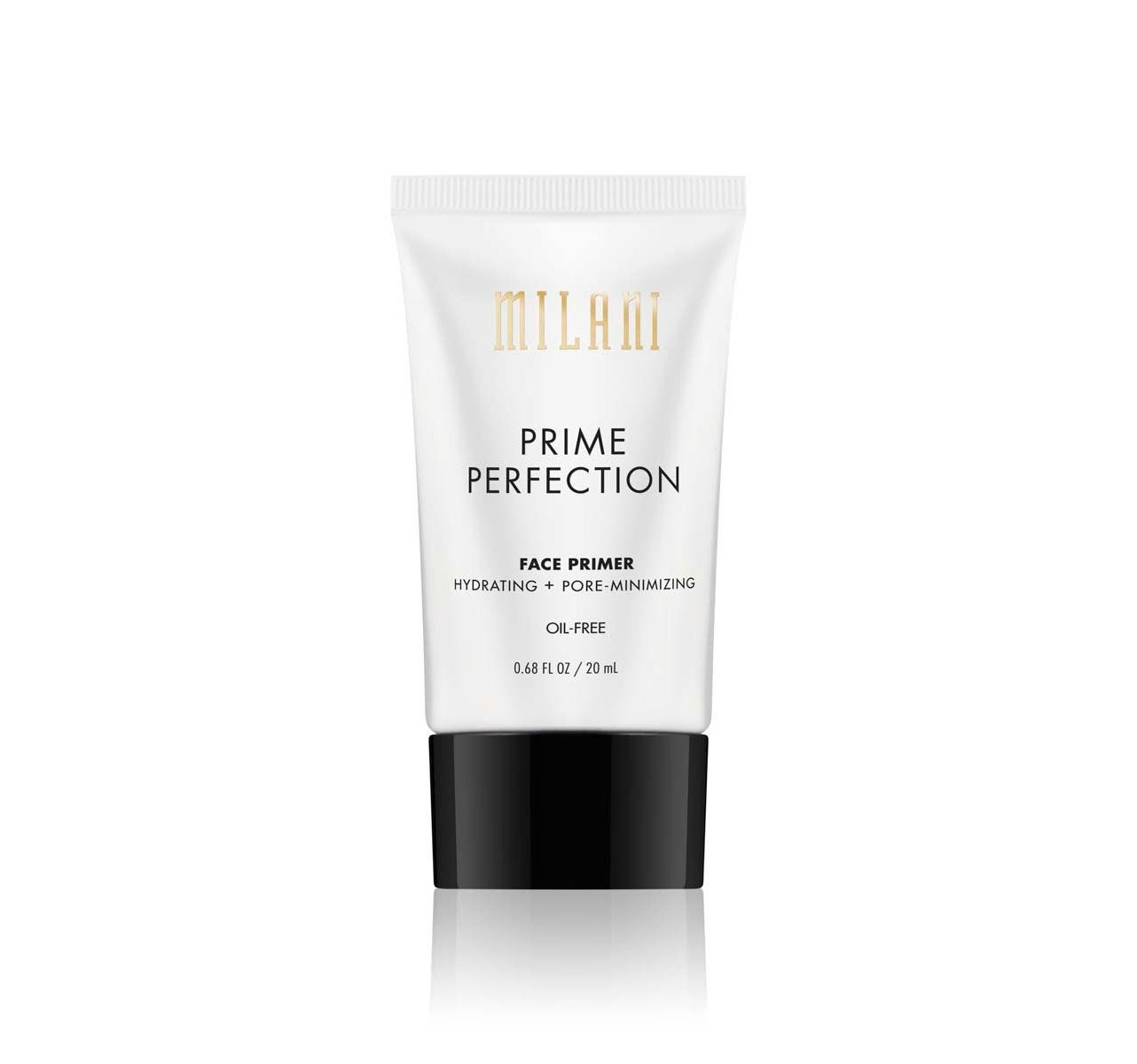 Discussion on this topic: Makeup Primers: Why TheFuss, makeup-primers-why-thefuss/