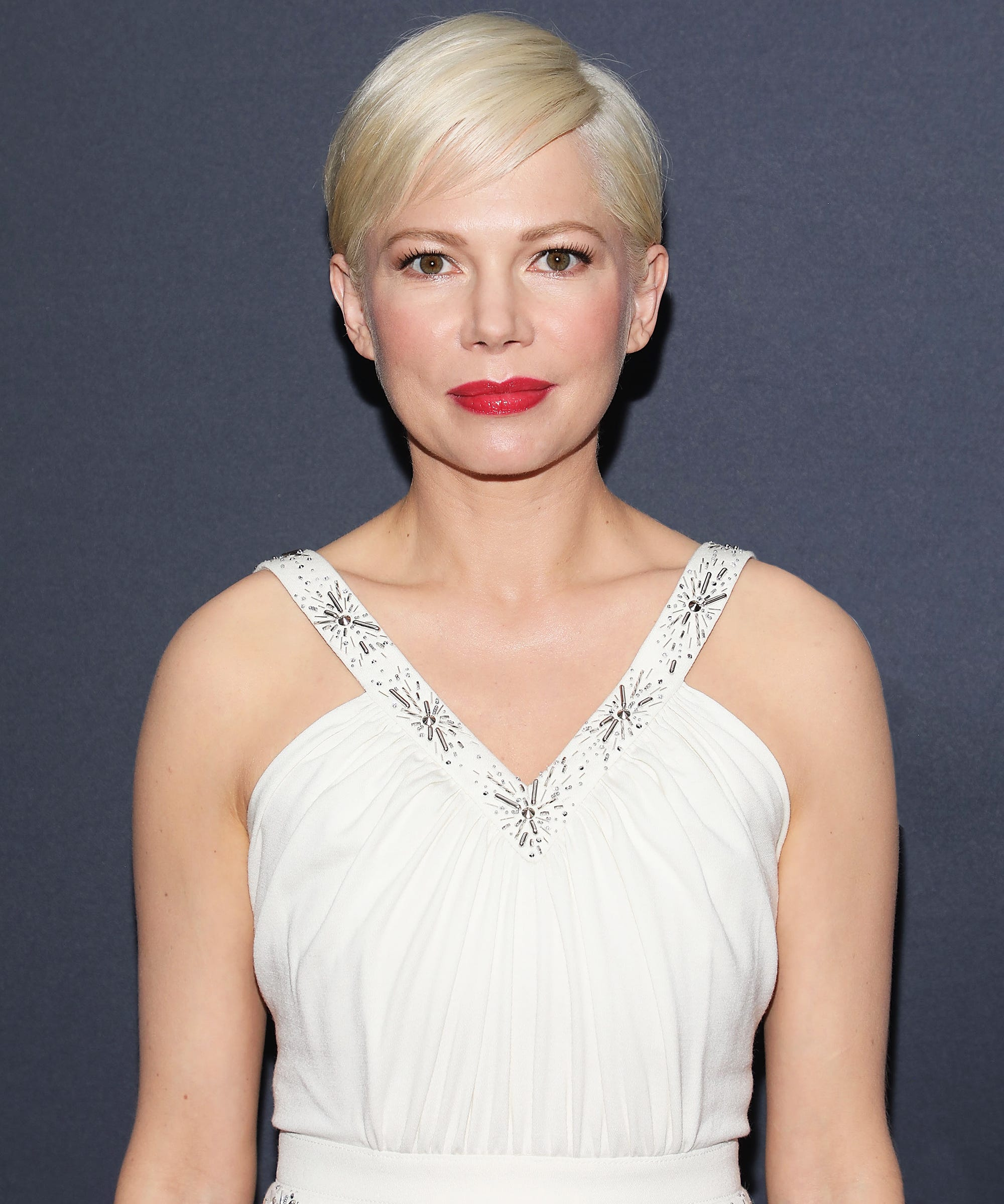 Michelle Williams & Her Husband Have Reportedly Split