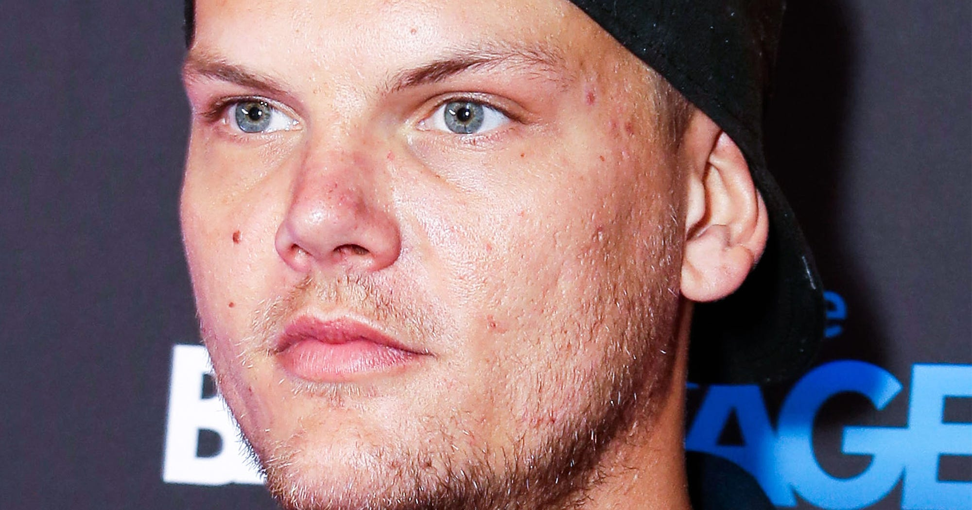 This Is How The Billboard Music Awards Remembered Avicii