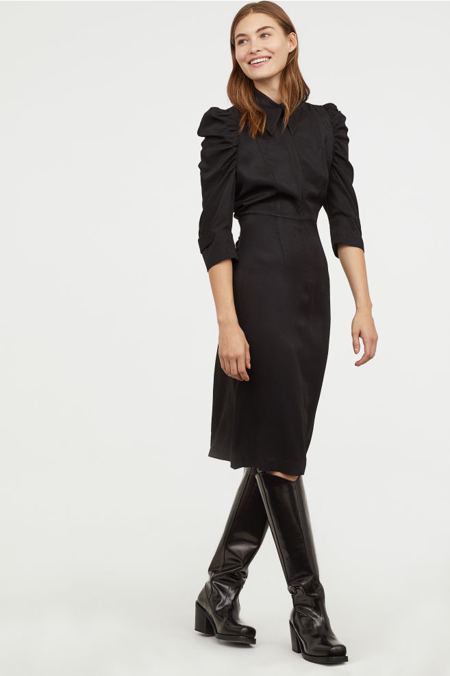 Business Casual For Women 410ecd2311e