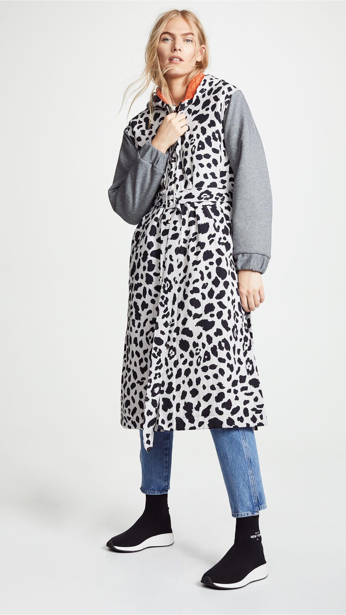 abc815357f Best Leopard Print Coats To Keep You Warm Winter 2018