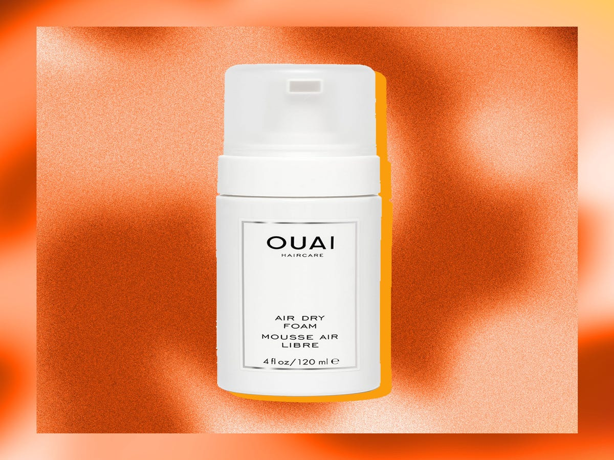 These Cheap, Efficient Beauty Products Will Cut Your Morning Routine In Half