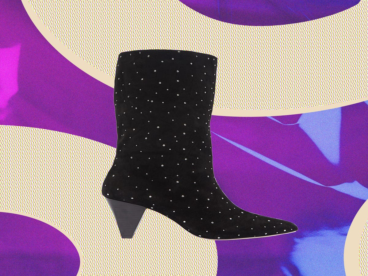 29 Pairs Of Boots You Won t Believe Are On Sale