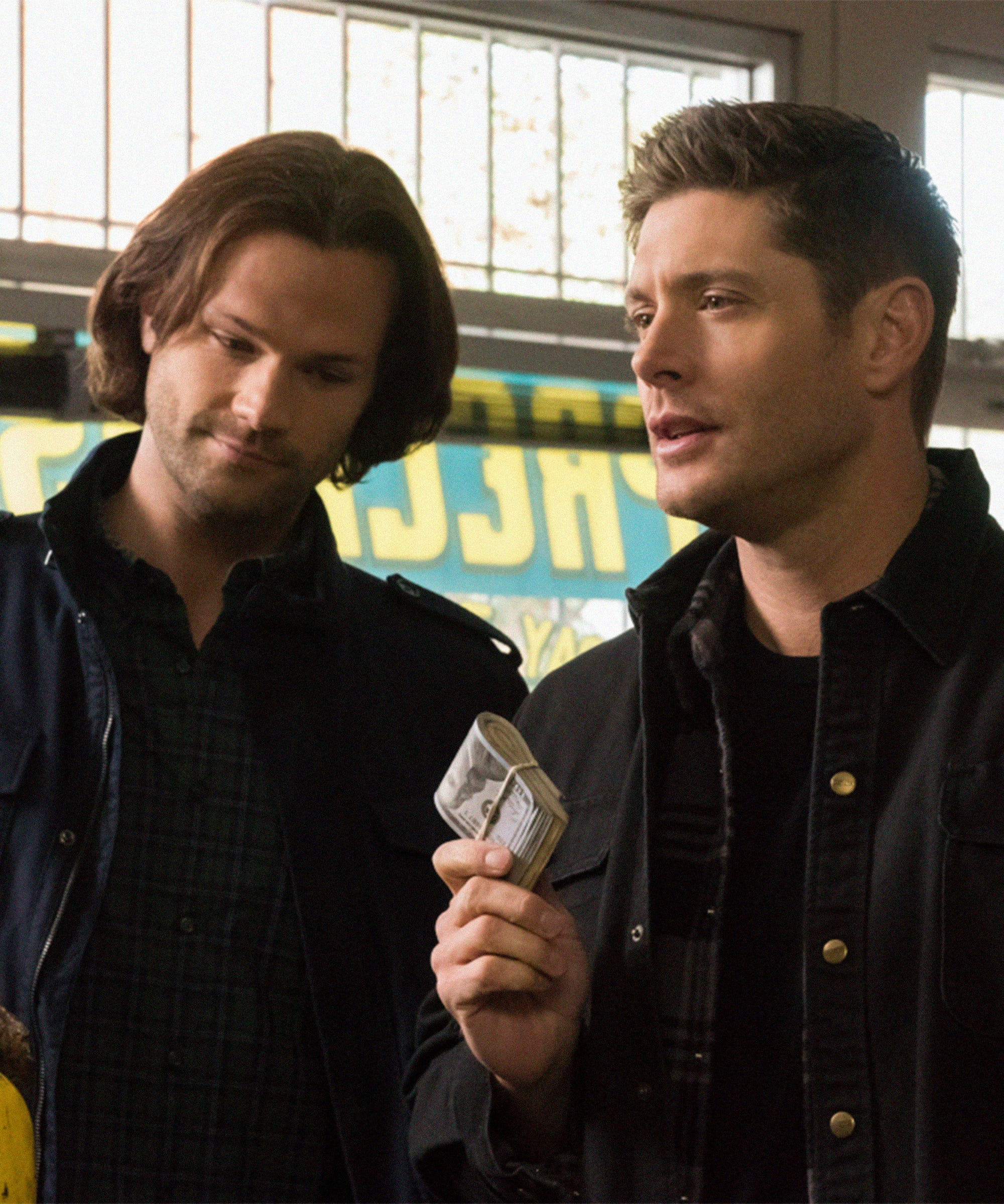 Supernatural, The Unkillable Series, Will Finally End