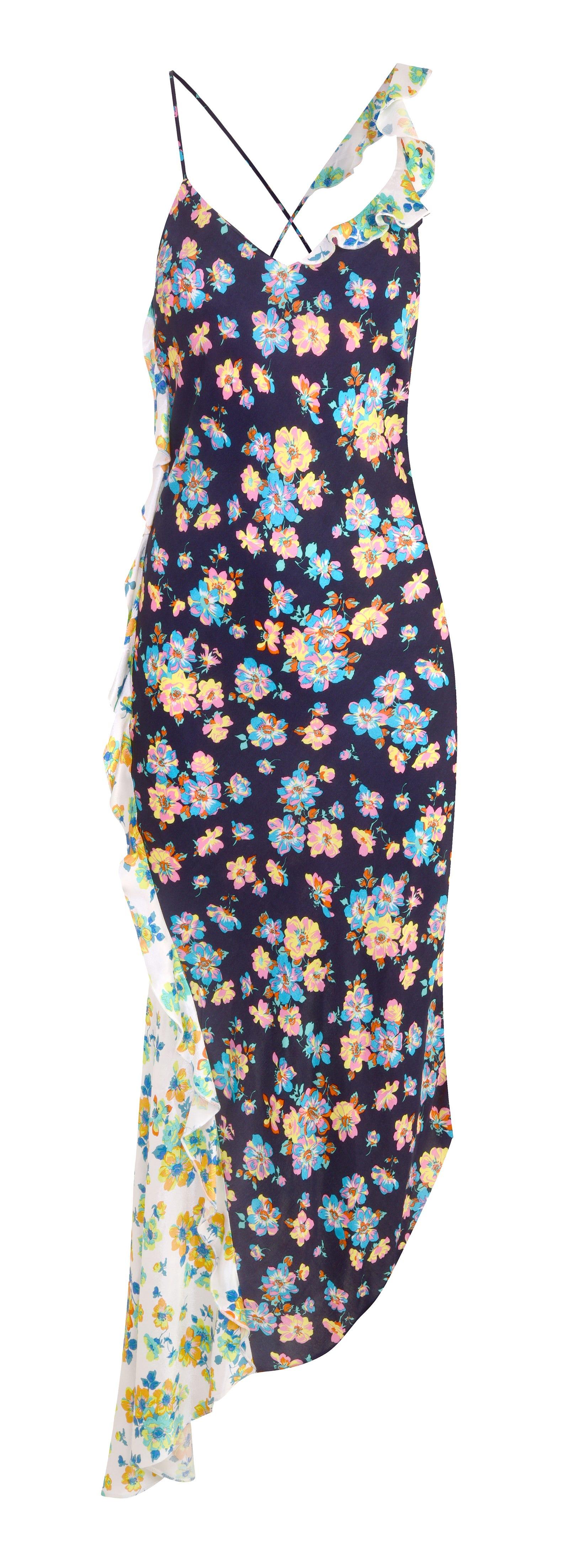 9981e36a1e Topshop Just Dropped 17 New Season Dresses