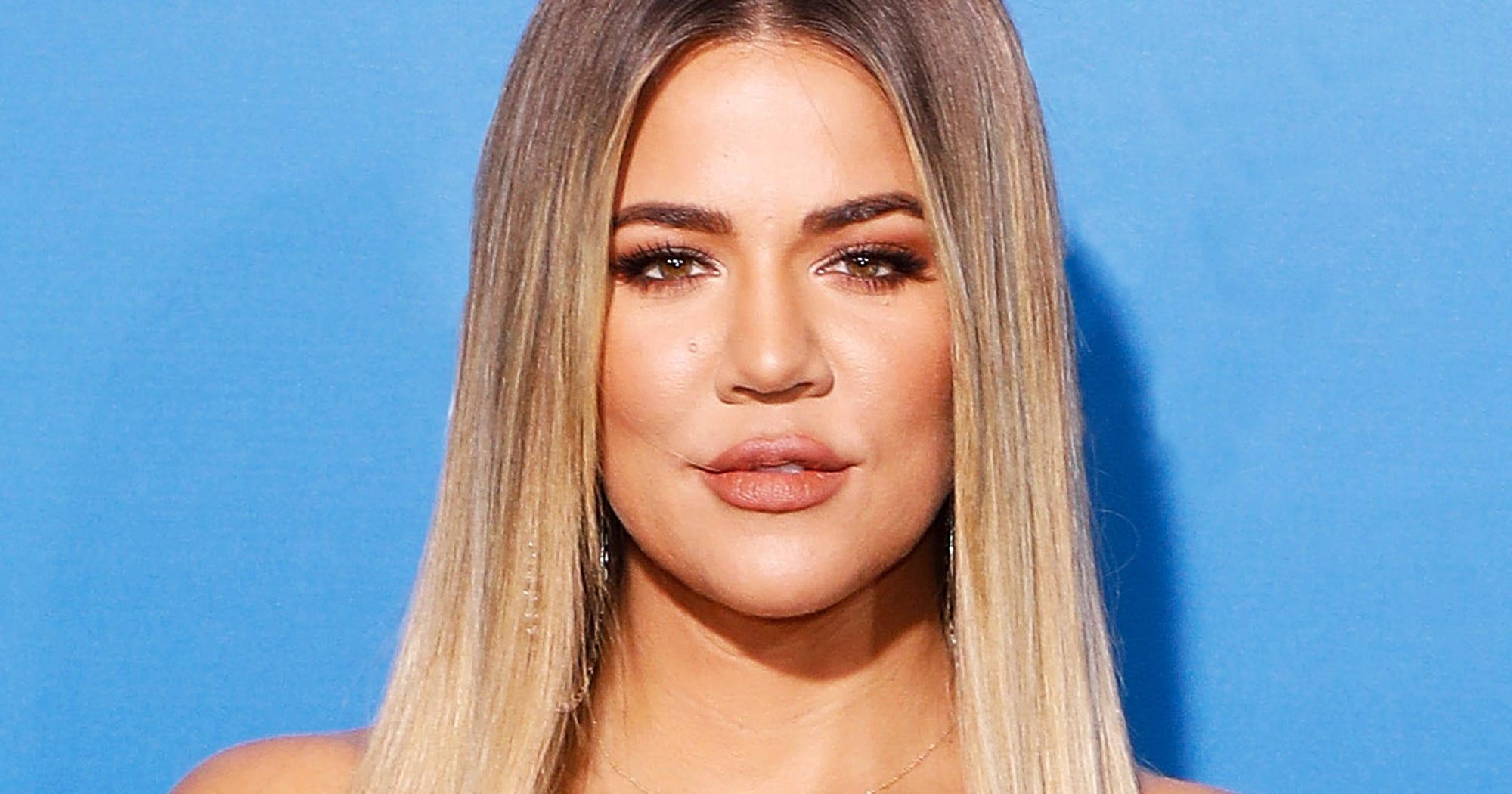 What It Means That Khloé Kardashian Had Her Baby During Mercury Retrograde