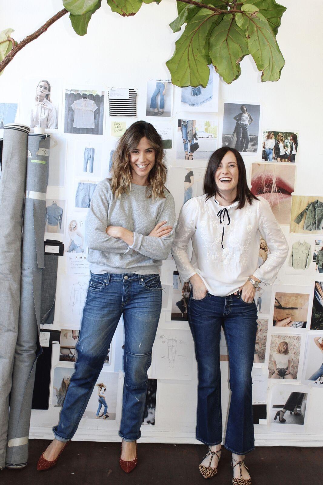 8f67e244416 Inspiring Women Working In Fashion