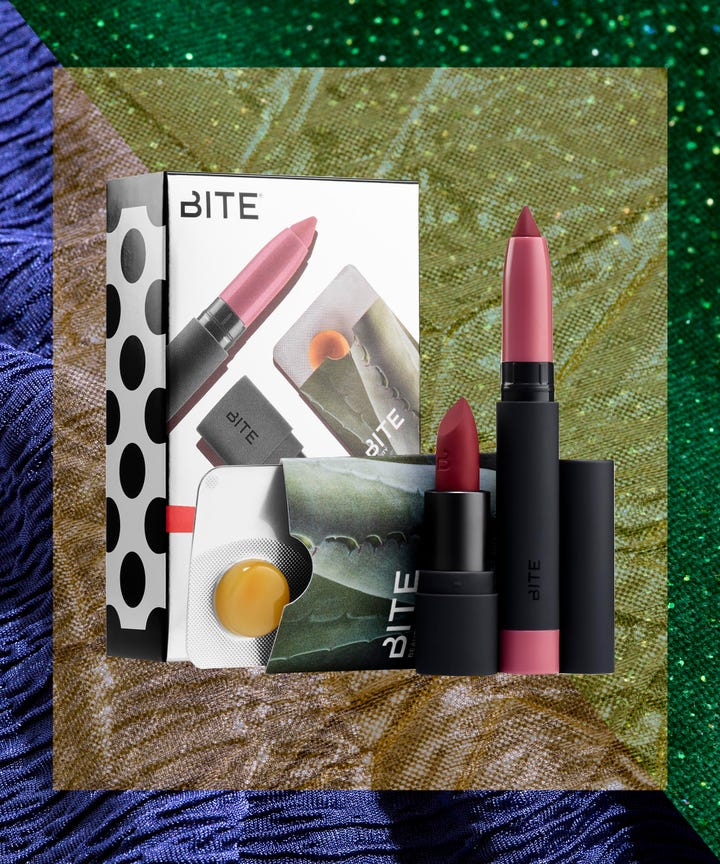 Sephora beauty insider rewards birthday free gifts 2018 birthdays are pretty much the only day of the year you can get away with making everything all about you and if you consider treating yourself to the solutioingenieria Image collections