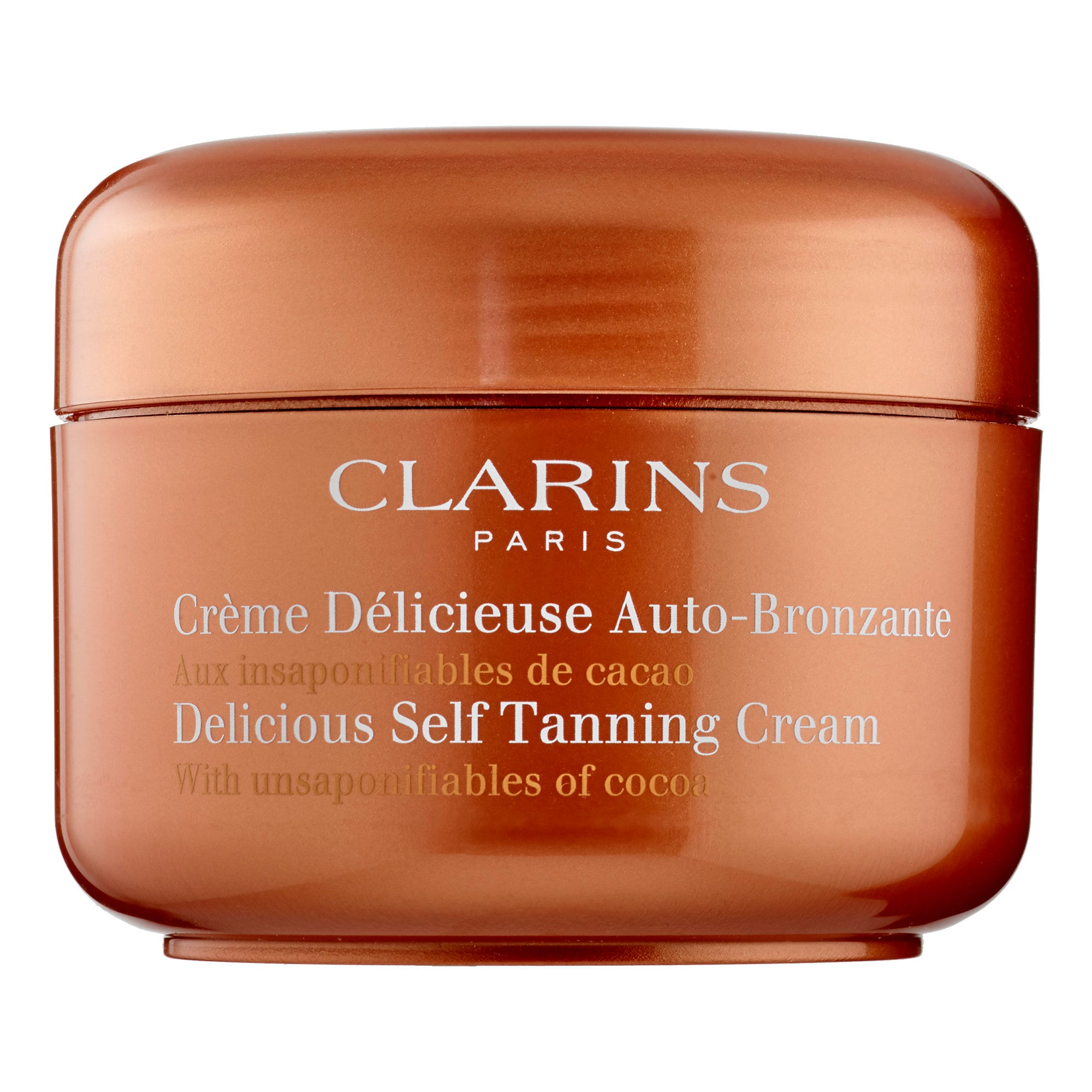 The At Home Self Tanning Innovations Editors Love Ecerr Cream Dr Gold