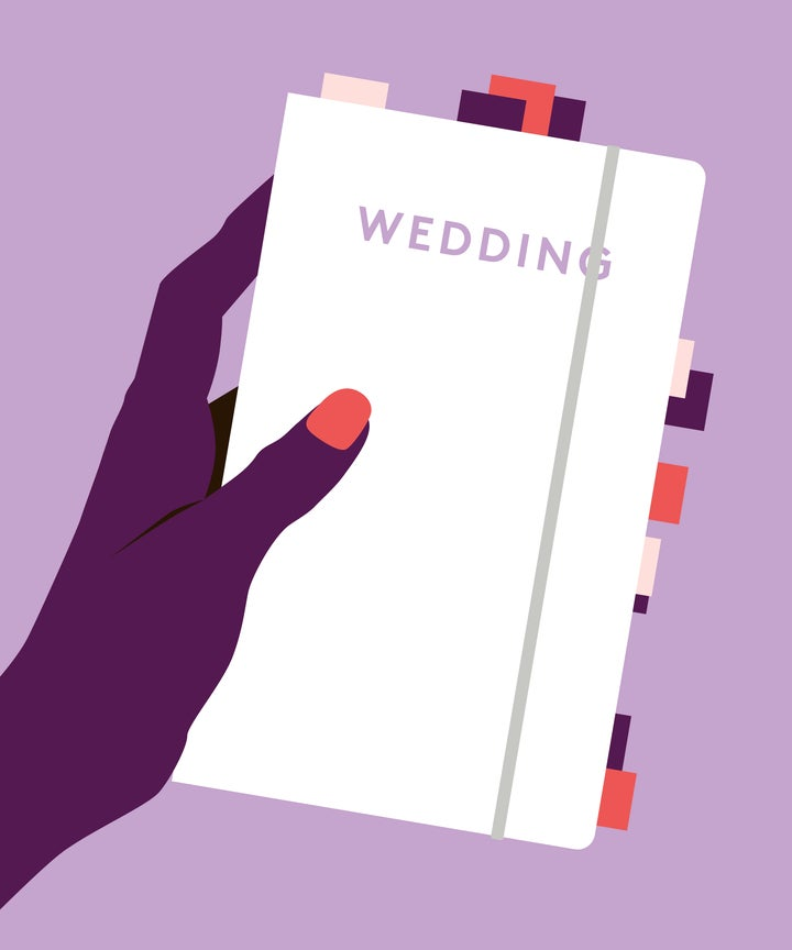 the bridesmaid advice you need to read