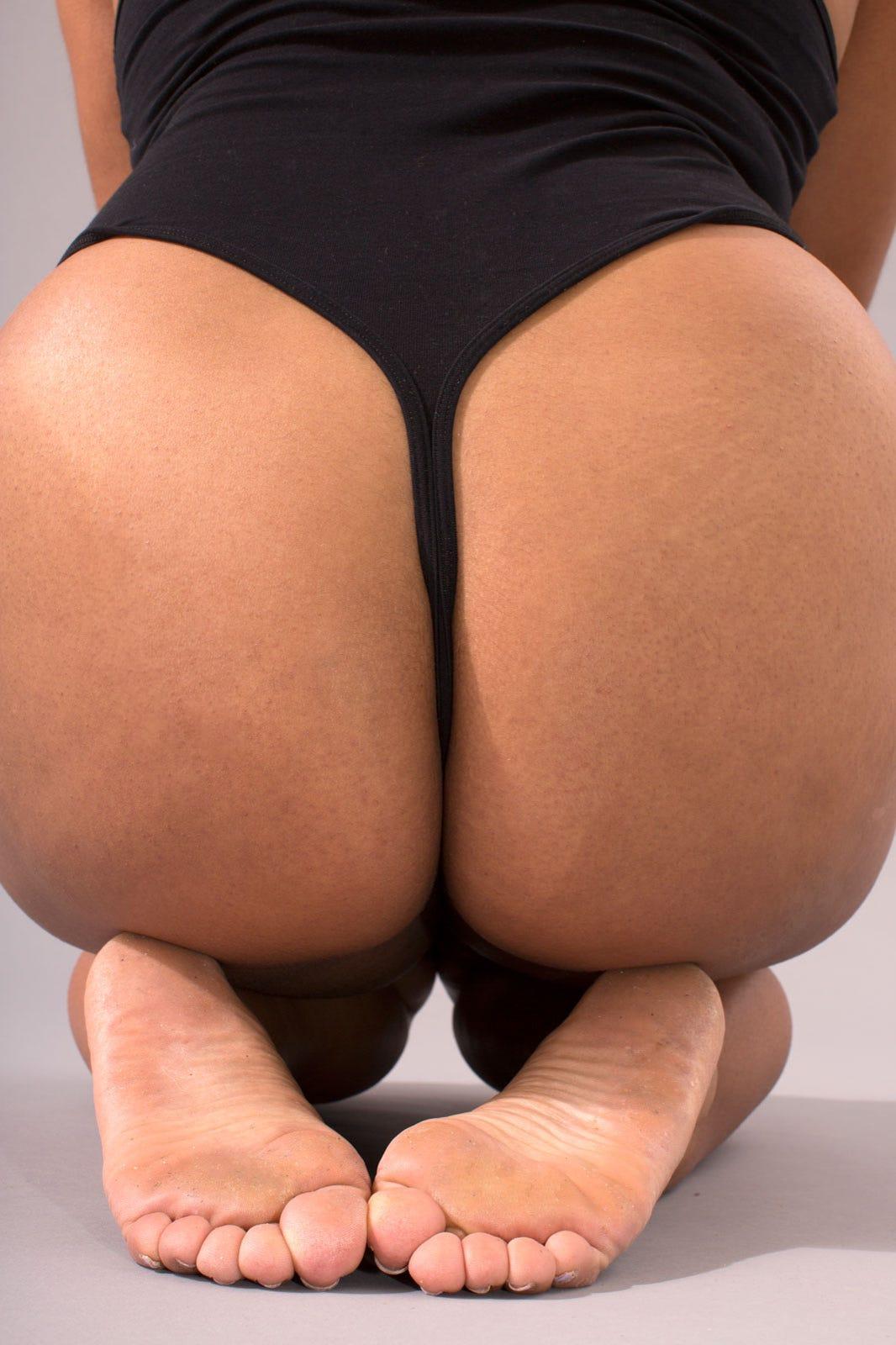 How Long Is Vin Diesels Dick
