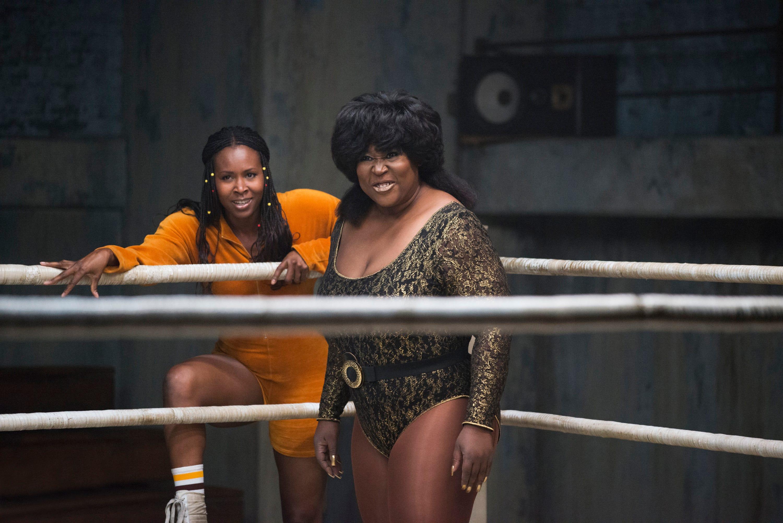 2019 hookup naking casting girls hotel