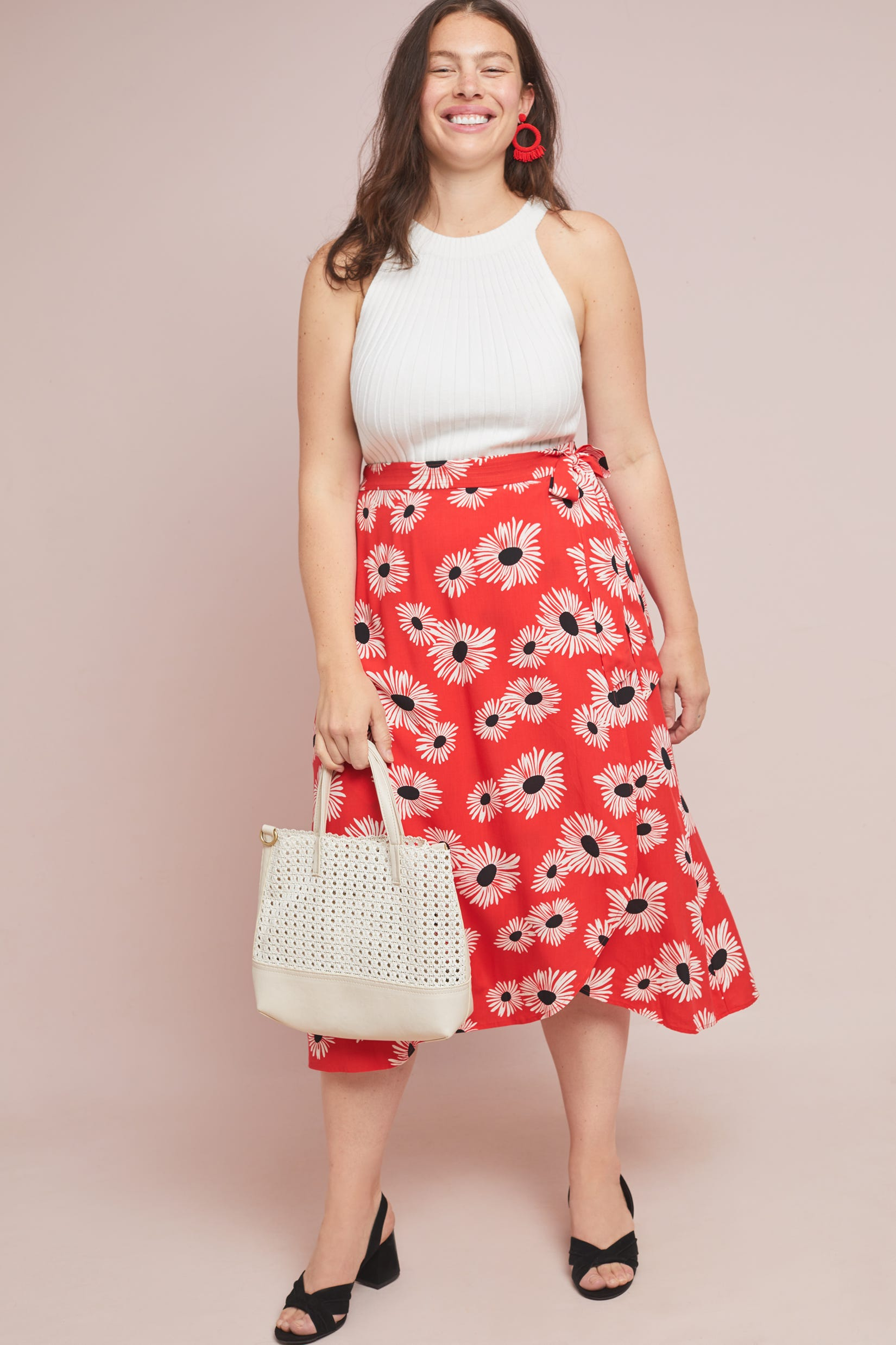 049d9f031ab8 Anthropologie Launches Plus Size Collection, APlus