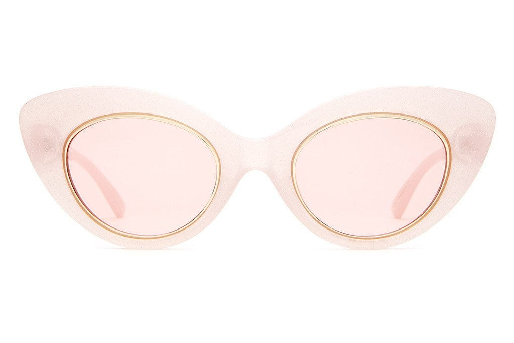 d5f643782bb7a Hello Kitty Crap Eyewear Sunglasses Collection Styles