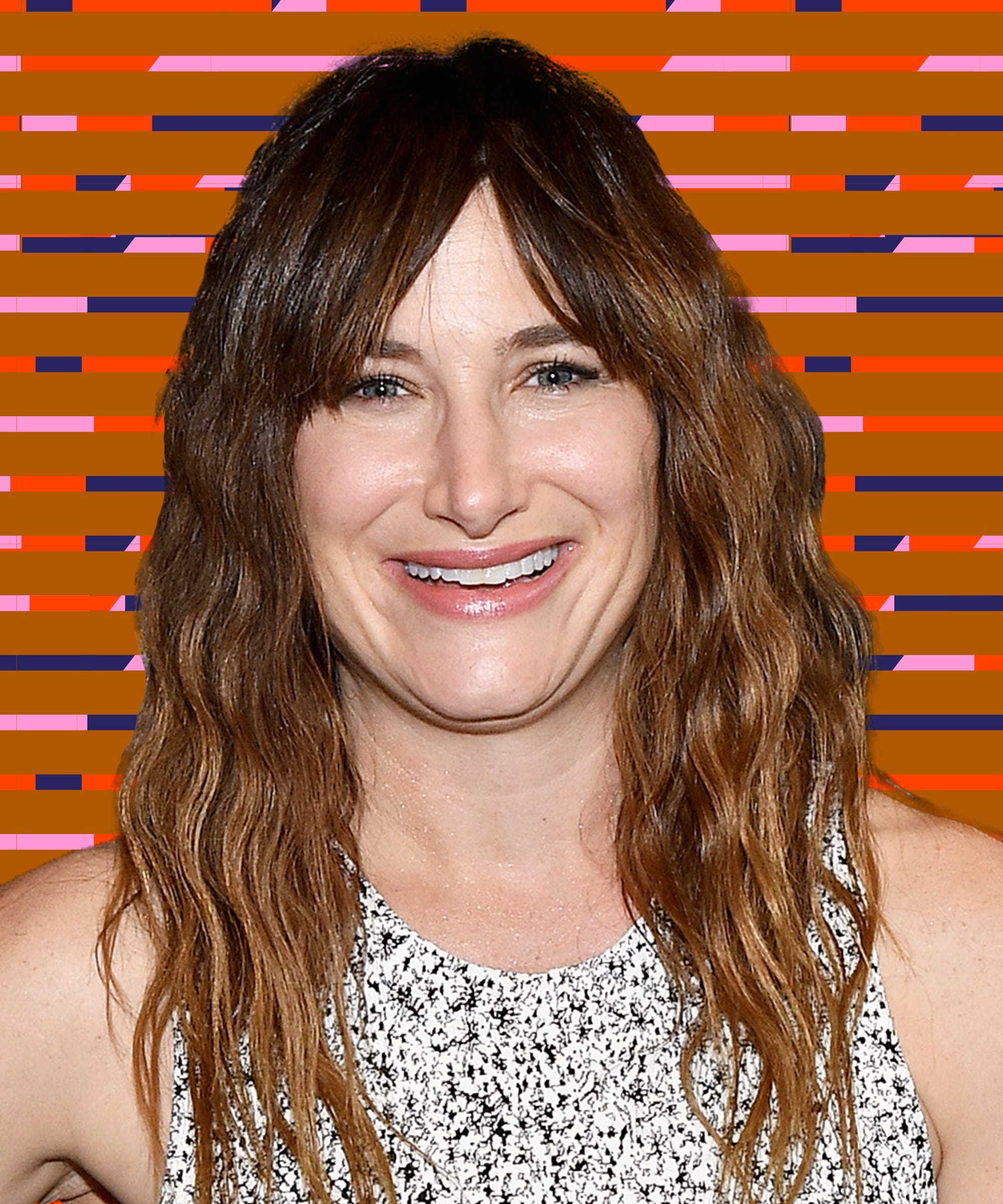 Kathryn Hahn nude (82 foto and video), Ass, Leaked, Feet, bra 2018