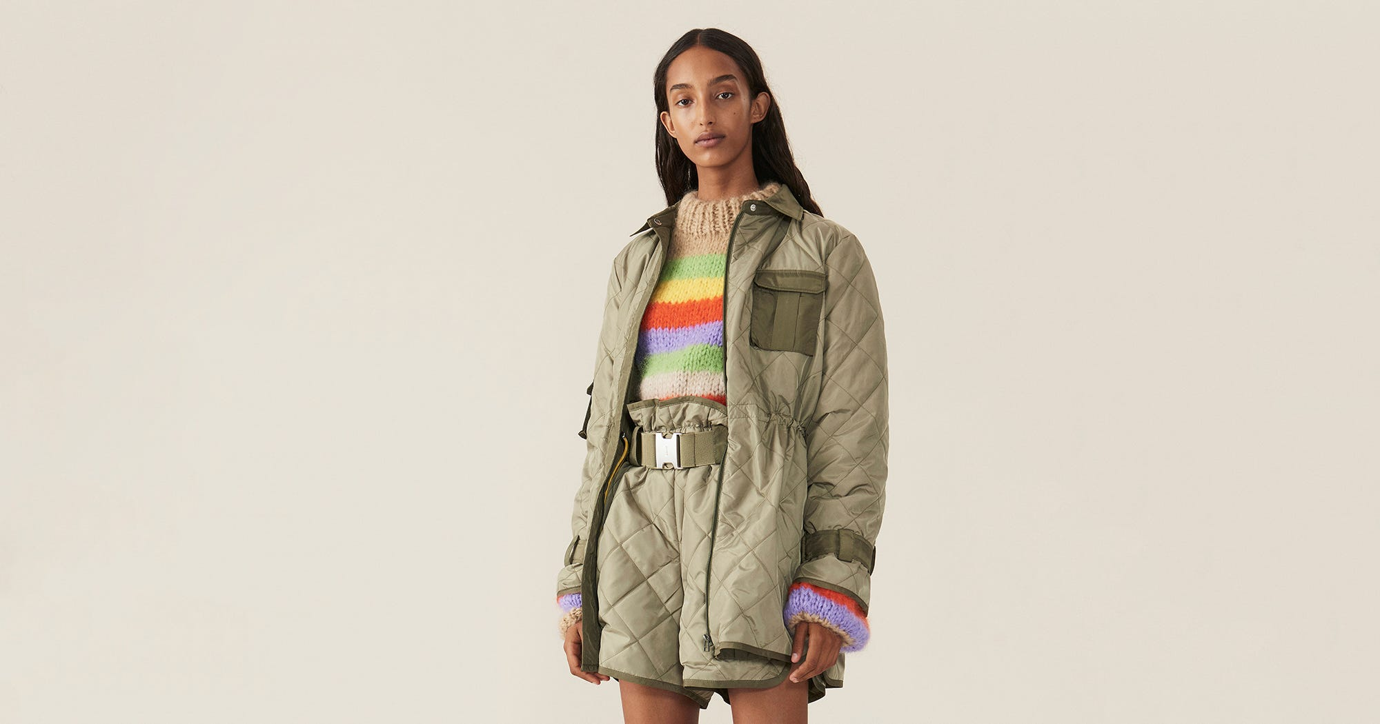 cf491056dc Spring Jackets 2019 For When Weather Is Confusing AF
